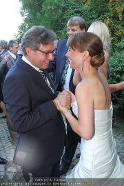 Hochzeit Sprenger - Agape - Weingut Kaiserstein - Sa 10.09.2011 - 98