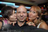 Finest Sound - Lutz Club - Sa 10.09.2011 - 10