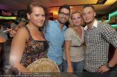 Finest Sound - Lutz Club - Sa 10.09.2011 - 12