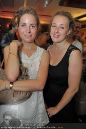 Finest Sound - Lutz Club - Sa 10.09.2011 - 14