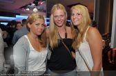 Finest Sound - Lutz Club - Sa 10.09.2011 - 15