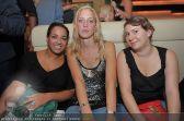 Finest Sound - Lutz Club - Sa 10.09.2011 - 19