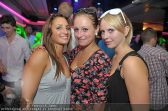 Finest Sound - Lutz Club - Sa 10.09.2011 - 2