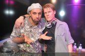 Finest Sound - Lutz Club - Sa 10.09.2011 - 26