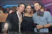 Finest Sound - Lutz Club - Sa 10.09.2011 - 31