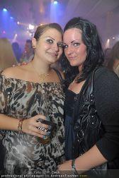 Finest Sound - Lutz Club - Sa 10.09.2011 - 37