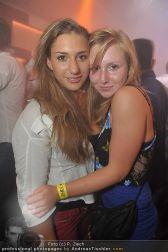 Finest Sound - Lutz Club - Sa 10.09.2011 - 40