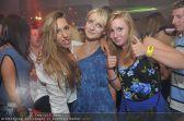 Finest Sound - Lutz Club - Sa 10.09.2011 - 43