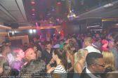 Finest Sound - Lutz Club - Sa 10.09.2011 - 45