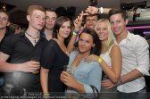 Finest Sound - Lutz Club - Sa 10.09.2011 - 49