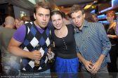 Finest Sound - Lutz Club - Sa 10.09.2011 - 5