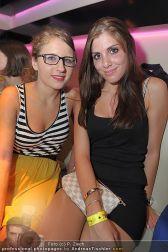 Finest Sound - Lutz Club - Sa 10.09.2011 - 52