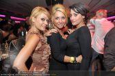 Finest Sound - Lutz Club - Sa 10.09.2011 - 62