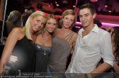 Finest Sound - Lutz Club - Sa 10.09.2011 - 64
