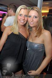 Finest Sound - Lutz Club - Sa 10.09.2011 - 65