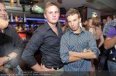 Finest Sound - Lutz Club - Sa 10.09.2011 - 7