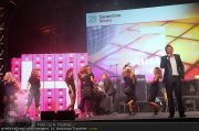 SevenOne Media - Rinderhalle - Mi 14.09.2011 - 173