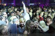 SevenOne Media - Rinderhalle - Mi 14.09.2011 - 276