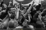 SevenOne Media - Rinderhalle - Mi 14.09.2011 - 277