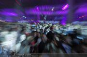 SevenOne Media - Rinderhalle - Mi 14.09.2011 - 280