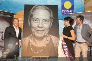 Baumann Vernissage - Donauzentrum Nova - Do 15.09.2011 - 32