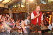 Oktoberfest - Luftburg Prater - Sa 17.09.2011 - 20