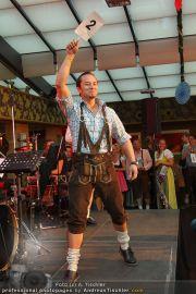 Oktoberfest - Luftburg Prater - Sa 17.09.2011 - 25