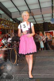 Oktoberfest - Luftburg Prater - Sa 17.09.2011 - 26
