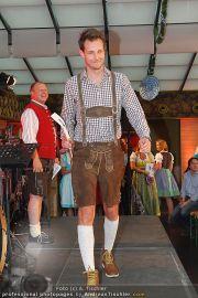 Oktoberfest - Luftburg Prater - Sa 17.09.2011 - 27