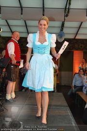 Oktoberfest - Luftburg Prater - Sa 17.09.2011 - 28