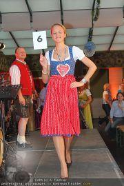 Oktoberfest - Luftburg Prater - Sa 17.09.2011 - 29