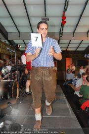 Oktoberfest - Luftburg Prater - Sa 17.09.2011 - 30