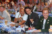 Oktoberfest - Luftburg Prater - Sa 17.09.2011 - 33
