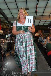 Oktoberfest - Luftburg Prater - Sa 17.09.2011 - 34