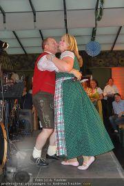Oktoberfest - Luftburg Prater - Sa 17.09.2011 - 35