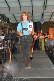 Oktoberfest - Luftburg Prater - Sa 17.09.2011 - 36