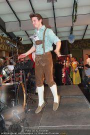 Oktoberfest - Luftburg Prater - Sa 17.09.2011 - 37