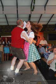 Oktoberfest - Luftburg Prater - Sa 17.09.2011 - 38