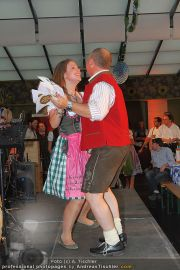 Oktoberfest - Luftburg Prater - Sa 17.09.2011 - 39