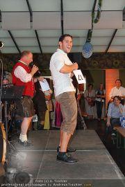 Oktoberfest - Luftburg Prater - Sa 17.09.2011 - 41