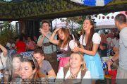 Oktoberfest - Luftburg Prater - Sa 17.09.2011 - 42