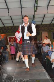 Oktoberfest - Luftburg Prater - Sa 17.09.2011 - 44