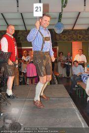 Oktoberfest - Luftburg Prater - Sa 17.09.2011 - 45