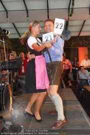 Oktoberfest - Luftburg Prater - Sa 17.09.2011 - 46