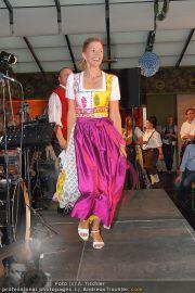 Oktoberfest - Luftburg Prater - Sa 17.09.2011 - 47