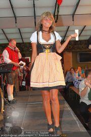 Oktoberfest - Luftburg Prater - Sa 17.09.2011 - 48