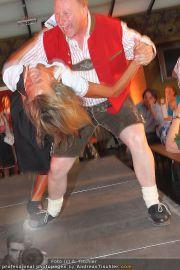Oktoberfest - Luftburg Prater - Sa 17.09.2011 - 49