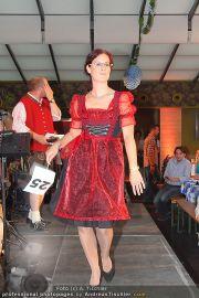 Oktoberfest - Luftburg Prater - Sa 17.09.2011 - 50