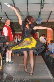 Oktoberfest - Luftburg Prater - Sa 17.09.2011 - 51
