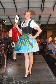 Oktoberfest - Luftburg Prater - Sa 17.09.2011 - 52